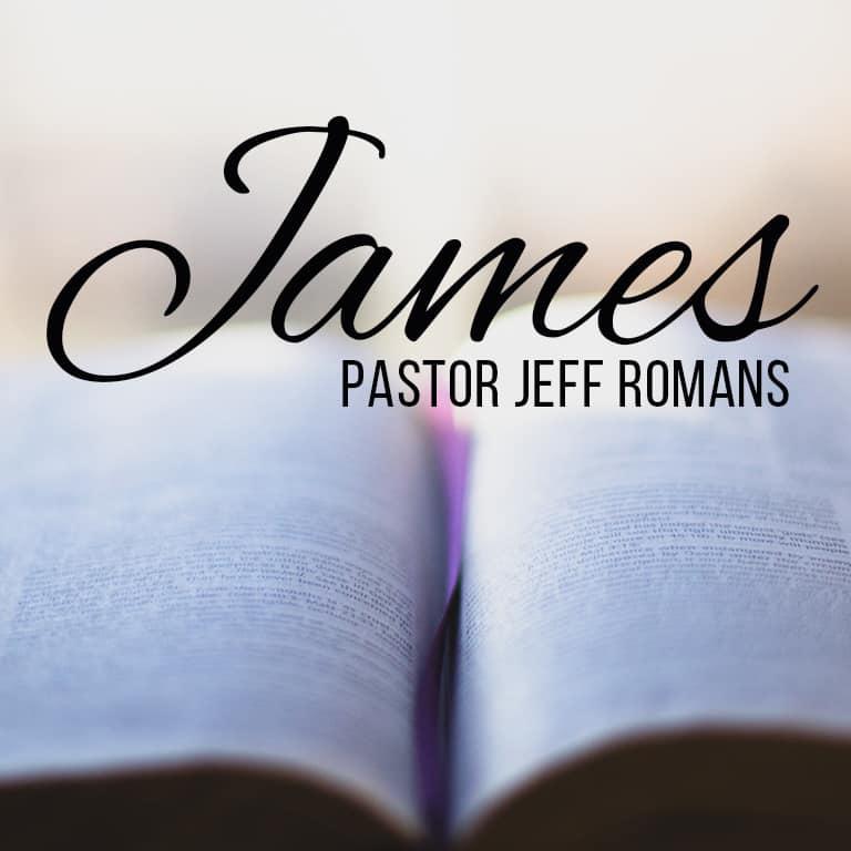 James 5:16-18